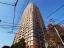 青山パークタワーのその他(外観、エントランス、前面の通り等)