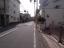 井草サマリヤマンションのその他(外観、エントランス、前面の通り等)