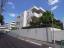 西荻窪パークハウスのその他(外観、エントランス、前面の通り等)
