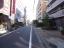 藤和シティホームズ西荻窪駅前のその他(外観、エントランス、前面の通り等)