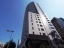 NYTアトラスタワー西新宿のその他(外観、エントランス、前面の通り等)