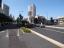 セントラルレジデンス新宿シティタワーのその他(外観、エントランス、前面の通り等)