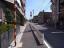 ライオンズヴィアーレ竹の塚のその他(外観、エントランス、前面の通り等)