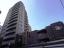 フィールエム西新宿のその他(外観、エントランス、前面の通り等)