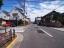 D'クラディア練馬中村橋のその他(外観、エントランス、前面の通り等)