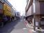 プリムローズ桜台駅前のその他(外観、エントランス、前面の通り等)