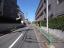 中村橋南パークホームズのその他(外観、エントランス、前面の通り等)