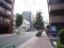 パレステュディオ三番町のその他(外観、エントランス、前面の通り等)
