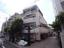 クレストフォルム駒沢公園のその他(外観、エントランス、前面の通り等)