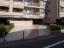 シーアイマンション碑文谷のエントランス
