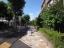 ディアナコート碑文谷イーストアベニューのその他(外観、エントランス、前面の通り等)