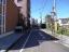 藤和シティホームズ赤堤のその他(外観、エントランス、前面の通り等)