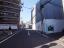 ルピナスグランドカーサ西巣鴨のその他(外観、エントランス、前面の通り等)