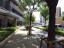 目黒青葉台ソプラタワーのその他(外観、エントランス、前面の通り等)