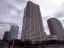 アーバンドックパークシティ豊洲タワーA棟のその他(外観、エントランス、前面の通り等)