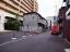 グランシティレイディアント東京イーストのその他(外観、エントランス、前面の通り等)