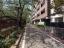 クオリア目黒大橋イースト・ウエストのその他(外観、エントランス、前面の通り等)
