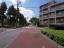 D'グランセ目黒東山のその他(外観、エントランス、前面の通り等)