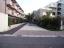 D'グランセ砧公園のその他(外観、エントランス、前面の通り等)