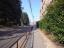 ローヤルシティ千歳台のその他(外観、エントランス、前面の通り等)