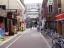 コスモ高島平駅前のその他(外観、エントランス、前面の通り等)