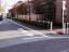 ライオンズ板橋西台ブライトハウスのその他(外観、エントランス、前面の通り等)