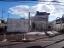 セボンヴェルディア二子玉川のその他(外観、エントランス、前面の通り等)