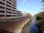 クレアホームズ板橋桜雅の杜のその他(外観、エントランス、前面の通り等)
