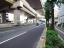 コスモ板橋区役所前のその他(外観、エントランス、前面の通り等)