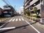 シャルマンコーポ加賀公園のその他(外観、エントランス、前面の通り等)