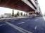 ルピナス大山グランドタワーJステージのその他(外観、エントランス、前面の通り等)