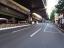 朝日シティパリオ板橋本町のその他(外観、エントランス、前面の通り等)
