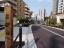 パークコート赤坂ザ・タワーのその他(外観、エントランス、前面の通り等)