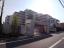 パークホームズ桜新町のその他(外観、エントランス、前面の通り等)