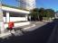 三田綱町パークマンションのその他(外観、エントランス、前面の通り等)