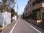 ハイセレサ世田谷代田シティハウスのその他(外観、エントランス、前面の通り等)