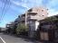 D'グランセ駒沢大学のその他(外観、エントランス、前面の通り等)
