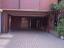 アンバサダー三軒茶屋のエントランス