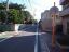 藤和シティコープ桜丘のその他(外観、エントランス、前面の通り等)