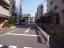 新大橋永谷マンションのその他(外観、エントランス、前面の通り等)