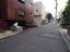 日興パレス南麻布第2のその他(外観、エントランス、前面の通り等)