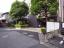 ダイアパレス松陰神社のその他(外観、エントランス、前面の通り等)