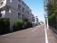第2桜新町ヒミコマンションのその他(外観、エントランス、前面の通り等)