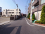 D'グランセ駒沢公園のその他(外観、エントランス、前面の通り等)