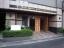 ライオンズマンション錦糸町北斎通りのエントランス