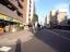 ライオンズマンション錦糸町北斎通りのその他(外観、エントランス、前面の通り等)