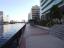 品川タワーフェイスのその他(外観、エントランス、前面の通り等)
