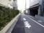 D'グランセ三田聖坂のその他(外観、エントランス、前面の通り等)