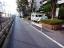 イトーピア渋谷桜ヶ丘のその他(外観、エントランス、前面の通り等)