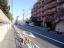 サンビューハイツ渋谷のその他(外観、エントランス、前面の通り等)